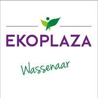 Ekoplaza Wassenaar