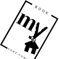 Book My Homz