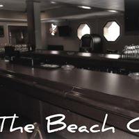 Miller Beach Cafe