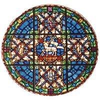 St. Andrew's Episcopal Church Newport News VA