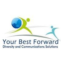 Your Best Forward International