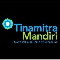 Tinamitra Mandiri