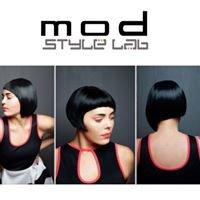 Mod Style Lab