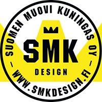 SMK Design Ab Oy