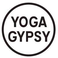 YogaGypsy