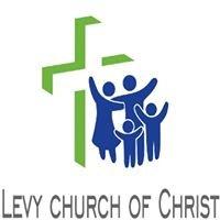 Levy Church