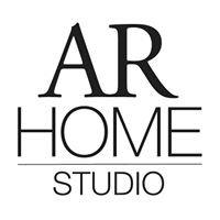 ARH Design Studio of Charlotte
