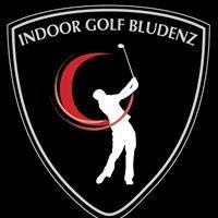 Indoor Golf Lounge Bludenz