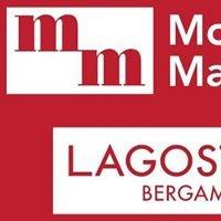 MM Mobilificio Marchetti