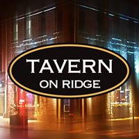 Tavern on Ridge