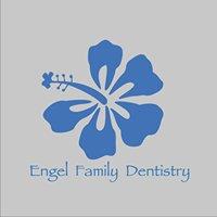 Engel Family Dentistry
