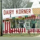 Dairy Korner