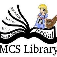 Minerva Central School Library