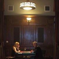N.Y.A.C. Backgammon Club