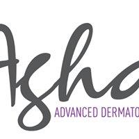 Advanced Dermatology PC