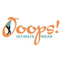 Ooops Wear