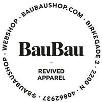 Baubau shop