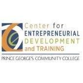 Center for Entrepreneurial Development & Training