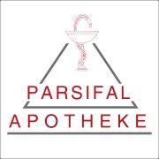 Parsifal-Apotheke