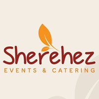 Sherehez- Events & Catering