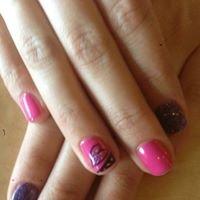 Allure Nails Scottsdale