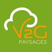 V2G Paysages