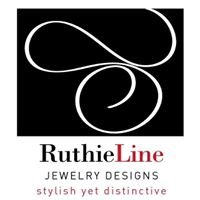 RuthieLine Jewelry Designs
