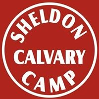Sheldon Calvary Camp