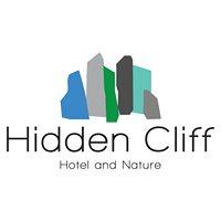 Hidden Cliff / 히든 클리프