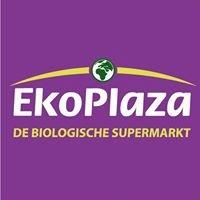 EkoPlaza Nijmegen