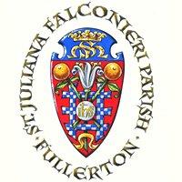 St. Juliana Falconieri Catholic Community