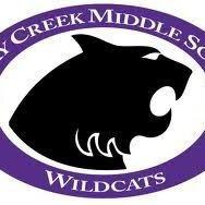 Berry Creek Middle School