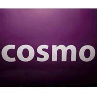 Cosmo Drammen