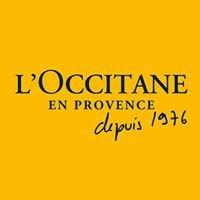L'Occitane en Provence - Northpark #2