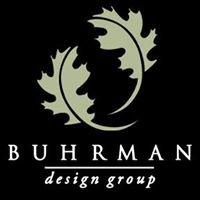 Buhrman Design Group