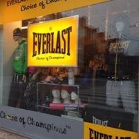 EverlastShop Helsinki