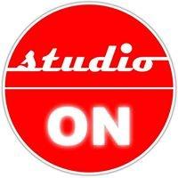 studio ON