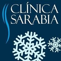Clínica Sarabia Medicina Estética, Obesidad y Cirugía