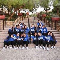 Basic Academy Dance Pack