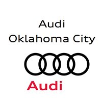 Audi Oklahoma City