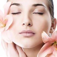 Dermaline Skin & Laser Clinic ديرمالاين - عيادة جلدية وليزر