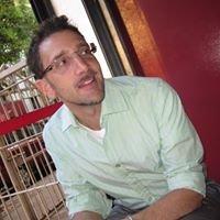 Richard Massa Architect