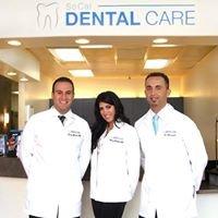 SoCal Dental Care