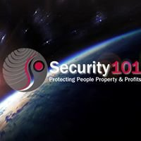 Security 101- Hampton Roads