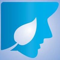 Kosmoderma Skin & Hair Clinics