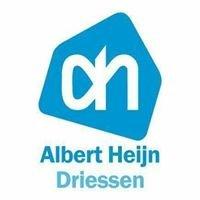 Albert Heijn Elst