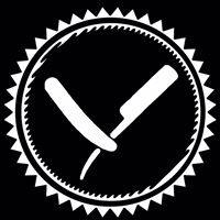 Barber Society LLC