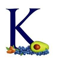 K Primary Care & Medical Nutrition Center