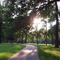 Wasena Park