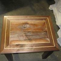 Indigo Wood Works